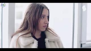 سریال Skam (ورژن فرانسوی) - فصل اول - قسمت پنجم با زیرنویس فارسی