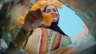 چیپس های کتل چیتوز در فروشگاه اینترنتی آلیار