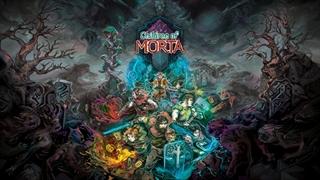 تریلر بازی ایرانی فرزندان مورتا - Children of  Morta
