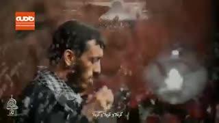 مداحی حاج مهدی رسولی