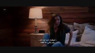 فیلم Secret Obsession 2019 وسواس پنهان با زیرنویس فارسی