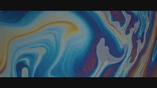 موزیک ویدیو Floating Points - Last Bloom
