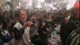 دل داده های راه قاسم...