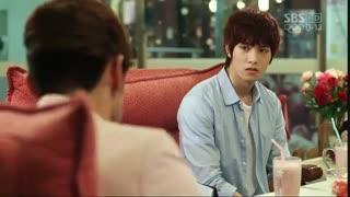 قسمت 15 سریال کره ای  شخصیت یک مرد محترم A Gentelmans Dignity ( غرور یک جنتلمن) با زیر نویس آنلاین