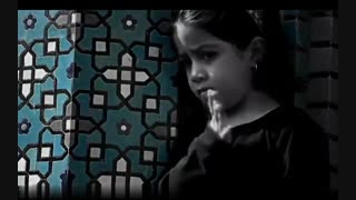 دیگه تموم شد این روزها ...نوای سید مجید بنی فاطمه