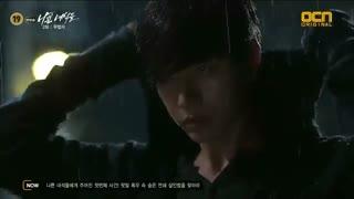 قسمت دوم سریال کره ای پسران بد BAD GUYS فصل اول با زیر نویس فارسی