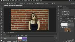 آموزش تعمیر و بهبود کیفیت ویدیو 2