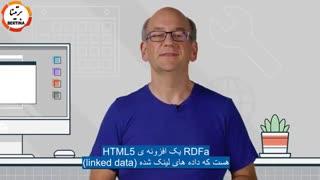 توضیح جان مولر درباره ی محل قراردهی JSON-LD structured data