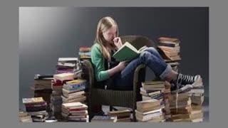 دوستانی که عاشق کتاب و رمانند.........یه پیشنهاد!