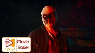 سریال Watchmen   تریلر پایانی