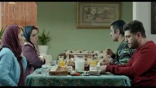لذت 100 دقیقه قهقهه با فیلم تگزاس 2!! /لینک نسخه کامل درتوضیحات