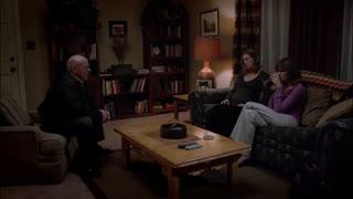 سریال breaking bad فصل یک قسمت پنجم