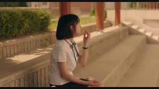 فیلم کره ای خدافظ تابستان +زیرنویس آنلاین Goodbye Summer 2019