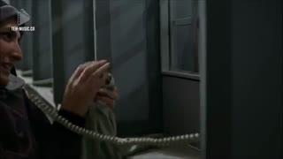 دانلود سریال ترور خاموش قسمت 9 نهم