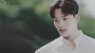 بازم لی جی یون