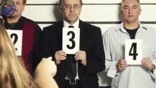 افرادی که بعد از عمری در زندان بیگناه شناخته شدند!!