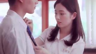 Kore Klip | Aşka İnatموزیک ویدئویی  زیبا♡♡
