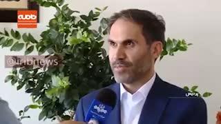 بلاتکلیفی ۲ هزار پرونده نقل و انتقال مسکن مهر پردیس
