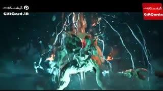 تریلر جدید بازی Remnant From The Ashes ویدیو جدید Remnant