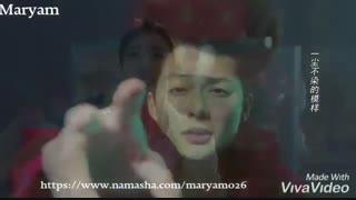 میکس سریال چینی ♥ عشق سرنوشت ♥