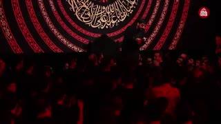 حاج سید مجید بنی فاطمه شور شب اول صفر ۹۸ Majid Banifatemeh