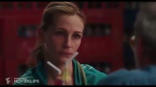 Eat Pray Love (2010) - So Miss Him Scene (4/10) | Movieclips