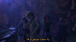 تریلر دوم انیمیشن یخ زده ۲ (frozen 2)
