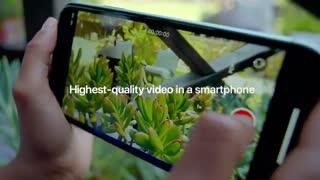 نقد و بررسی آیفون 11 اپل (iPhone 11): آیفون خوش قیمت اپل