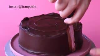 کیک2 (1)