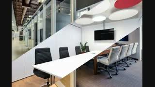 اجاره وسایل و تجهیزات نمایشگاهی و غرفه سازی - اجاره میز کنفرانس