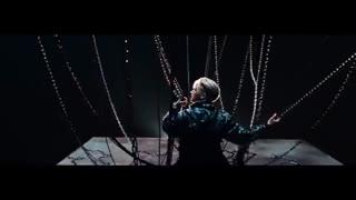 ATEEZ(에이티즈) - 'WONDERLAND' Official MV (فوووووووووووق پیشنهادی)
