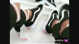 جدیدترین مدل کفش اسپرت