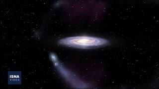 اکتشافات و رکوردهای تازه در کهکشان راه شیری