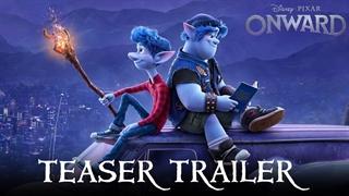 تریلر رسمی انیمیشن Unword 2020 با زیرنویس فارسی