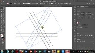 Mohammad790 آموزش طراحی مثلث جادویی