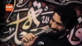 سلامی به سید الشهدا (علیه السلام)