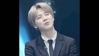 Happy Jimin Day - بی تی اس جیمین BTS  Jimin