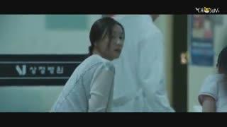 قسمت دوم  سریال کره ای Leverage 2019 - با زیرنویس فارسی