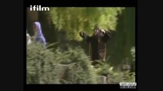 سریال پلیس جوان / قسمت 37