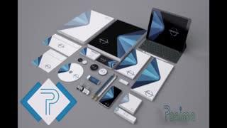 گره توسعه طراحان پونیما