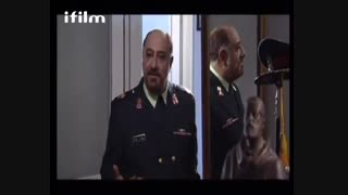 سریال پلیس جوان / قسمت 39