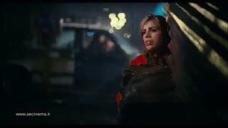 دانلود فیلم پریناز رایگان ( کامل و بدون سانسور) با لینک مستقیم و کیفیت Full HD