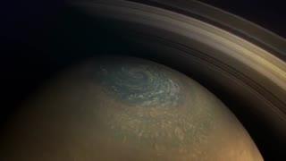 مستند سیاره ها با دوبله فارسی - قسمت 4