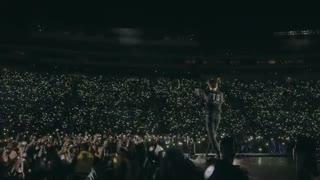 موزیک ویدیو Make it right از بی تی اس با همکاری Lauv