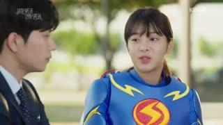 قسمت هفتم  سریال کره ای عشق زیباست ، زندگی فوق العاده است+زیرنویس آنلاین Beautiful Love Wonderful Life