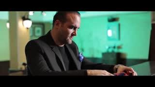 دانلود موزیک ویدیو پیلوت با اجرای سینا سرلک