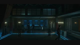دانلود سریال فانتزی هیجانی تایتان ها Titans - فصل 2  قسمت 7 - با زیرنویس چسبیده