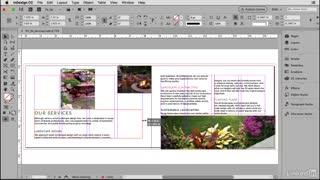 آموزش ایندیزاین برای طراحان خانگی