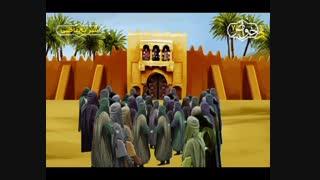 عوام و خواص صدر اسلام / شریح قاضی