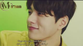 ❤Everytime we touch❤ میکس فوق العاده زیبا و عاشقانه از سریالهای کره ای (میکس مشترک)